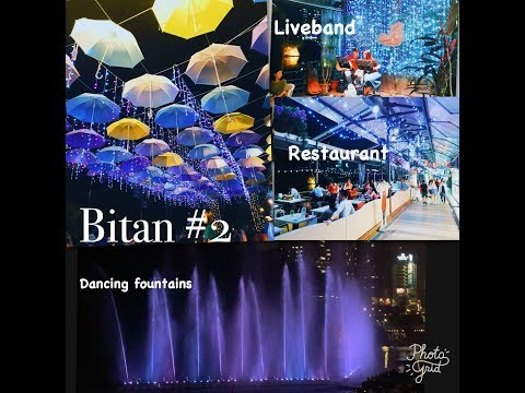 #bitan-#taiwan
