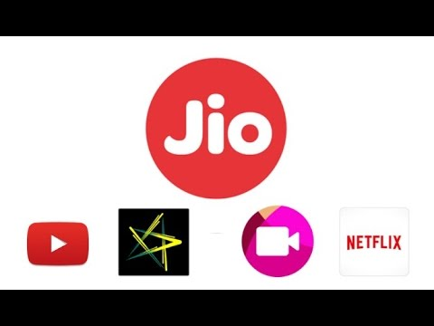 Watch Star Channels On Jioplay Tv Without Hotstar App Youtube