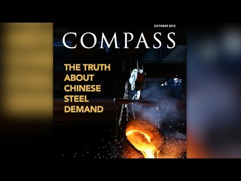 Compass Preview: October 2015