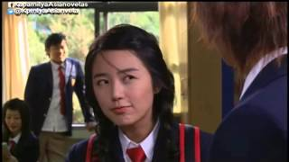 Repeat youtube video Pag-ibig Na Kaya by Bugoy Drilon and Liezel Garcia (Princess Hours OST)