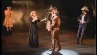 Rocío Dúrcal y Juan Gabriel - Juntos - 1997