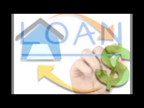 Personal Loans|ANZ