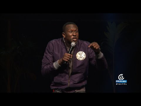 YY Comedian - Why I Love Women... ( UNSCENSORED FULL )