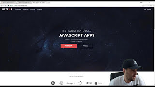Top Ten Web Frameworks To Learn In 2018