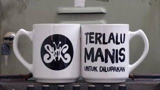 Download Terlalu Manis - Slank - slow version