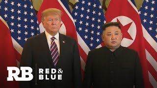 Evaluating the Trump-Kim summit