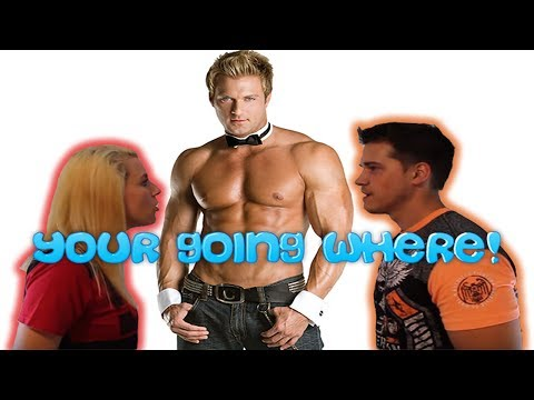 DIRTY Would You Rather!! from YouTube · Duration:  20 minutes 34 seconds