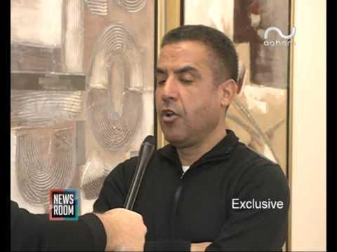 Chab Mami الشاب مامي: تجربة السجن قاسية جدا.. ومن يتدخل في السياسة بيوجعو راسو كتير