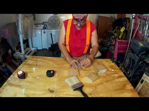 Diy Portable Fishing  Rod Wrapper Directors Cut
