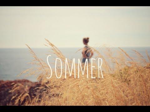 Till Seifert - Sommer (Offizielles Video)