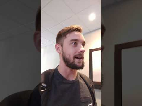 Crypto Vlog 004 - Dallas Bitcoin, Ethereum, and Blockchain Super Conference