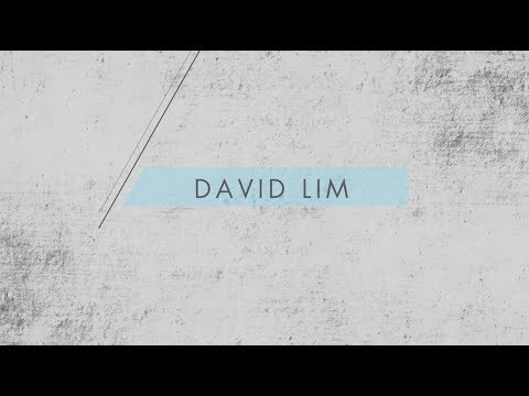 Last Tuesdays | David Lim | 50 Cent ft. Notorious B.I.G. - Realest N****