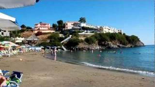 Отель Бали Стар Остров Крит(Отель Бали Стар Остров Крит., 2012-02-12T14:23:26.000Z)