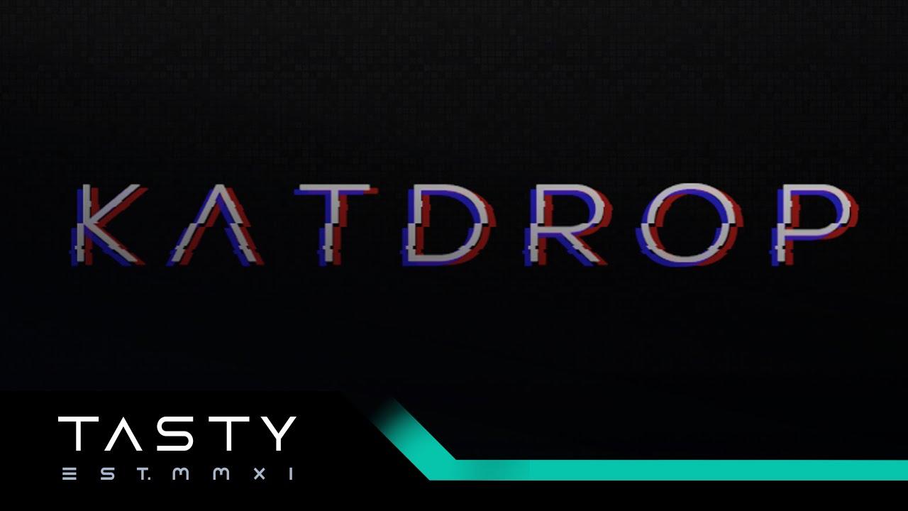 Katdrop - Call The Cops