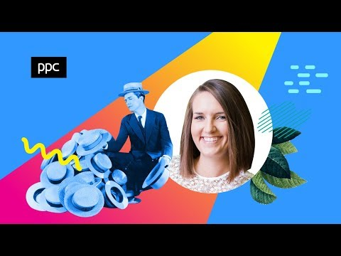 Weekly Wisdom With Amy Bishop: Search Query Mapping