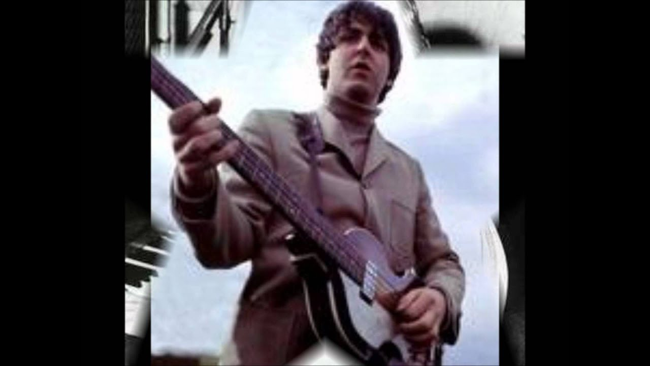 paul mccartney and wings tomorrow youtube. Black Bedroom Furniture Sets. Home Design Ideas