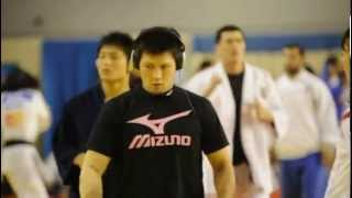 Video JUDO MOTIVATION 2 download MP3, 3GP, MP4, WEBM, AVI, FLV Desember 2017