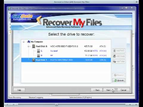 MY TÉLÉCHARGER FILES V4.6.6.830.RAR RECOVER