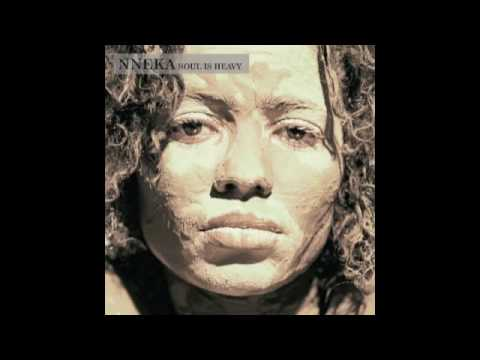 do you love me-nneka