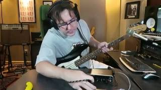 Behringer U-Phoria UMC22 Unboxing, Review, and Sample Project - YHRS