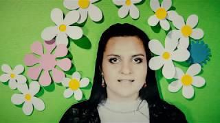 Greta - Mrs Ayala (Official Video)