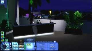 Let's Play The Sims 3 Generations and Pets - Part 90