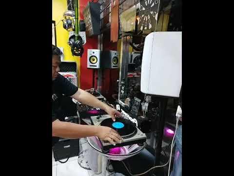 Covid19 Dj Sonny Santos Fb Live 03.17.20