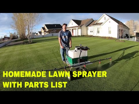 how-to-build-a-homemade-lawn-sprayer.-5-nozzle-boom