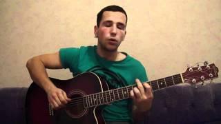 Танцы Минус Половинка (Видеоурок)