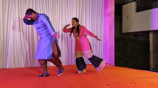 Sweety tera Drama & Badri ki dulhania