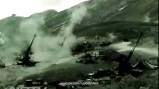 Kargil war By Air & Sea - NDTV special documentary Episode 1 of 2