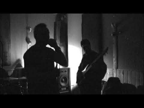 National Socialist (Black) Metal [NSBM]