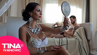 Смотреть клип Tina Ivanovic - Vila U Brazilu