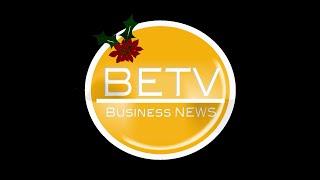 BETV Christmas 2019 English