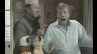 The Sooty Show - Nothing Ever Happens - Part Two