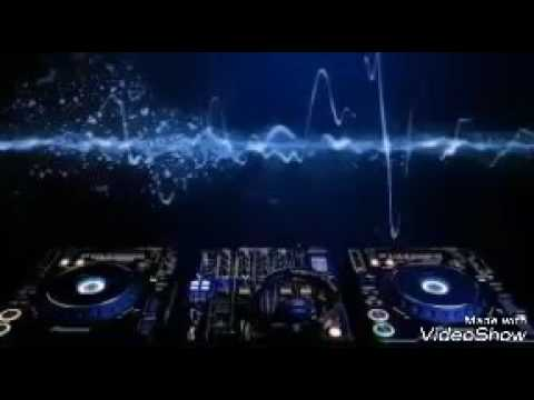 DJ-lukaku-remix