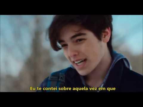Cinema Gay;