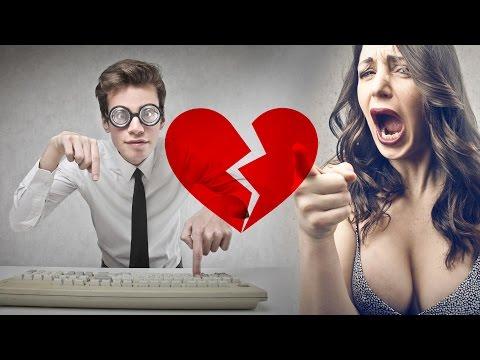 okcupid dating fails