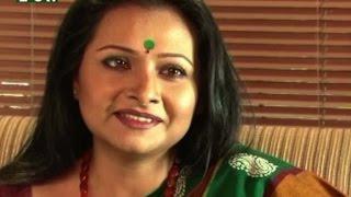 New Bangla Natok - Corporate | Tarin, Milon, Selim, Murad, Chumki | Episode 21 | Drama & Telefilm