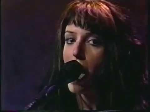 Patti Rothberg - Inside - 1996-05-11