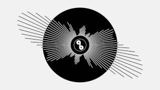 Скачать AJR Weak Cheat Codes Remix Bass Boosted