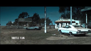 Horror Movies 2016 Full Movie English - Hollywood Thriller Movies 2016 - HD