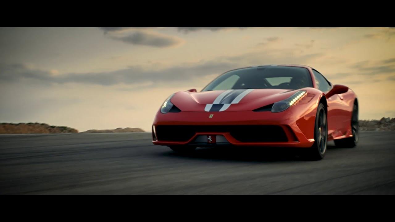 1558萬起 向躍馬最強八缸致敬 Ferrari F8 Tributo在台上市