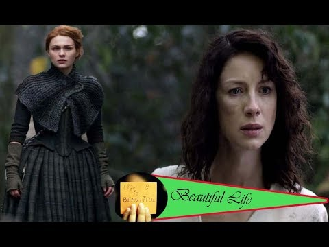 How To Watch Outlander Season 4, Episode 9 Live Online?