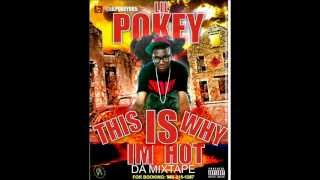 Download Video FUCK THE SECURITY BY LIL POKEY MP3 3GP MP4