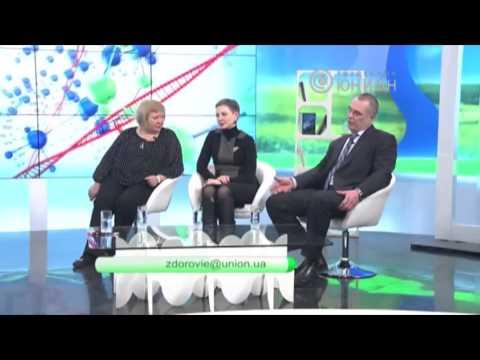 видео: Стадии псориаза
