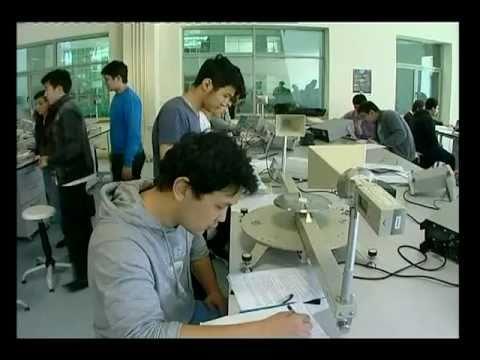 26 04 2011   Special Report @ Kazakhstan TV Channel-1