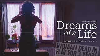 Video Dreams of a Life - Official Trailer download MP3, 3GP, MP4, WEBM, AVI, FLV April 2018