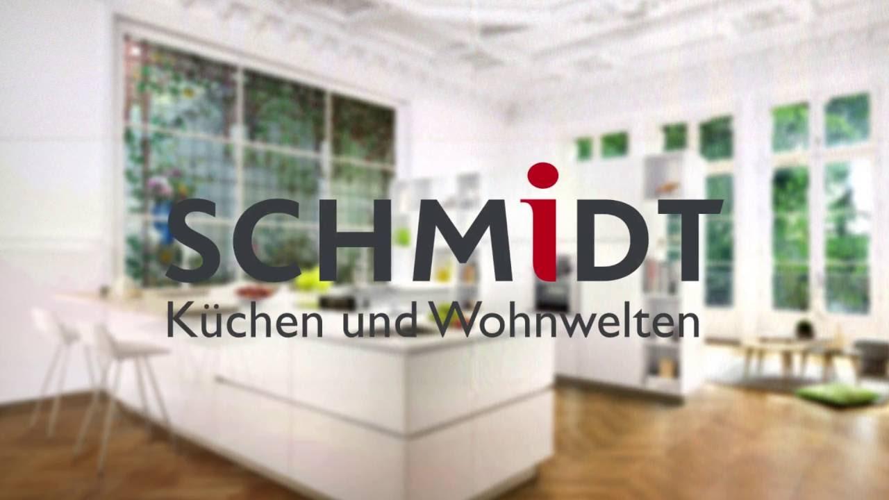 Die Kuche Beispiel Schmidt Kuchen Koblenz Youtube