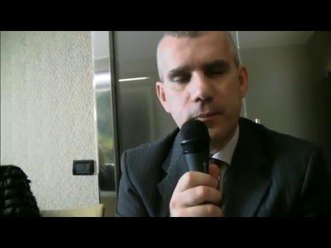 Ndrangheta L Imprenditore Franco Perri Si Difende Sono Innocente